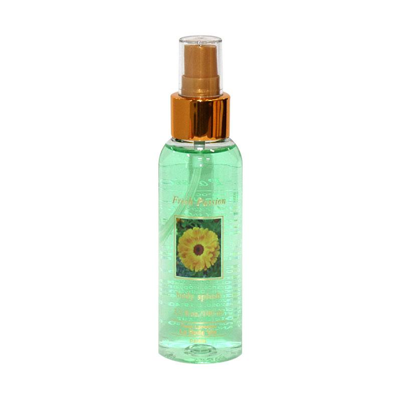 Yves Laroche Fresh Passion Body Mist [100 ML]