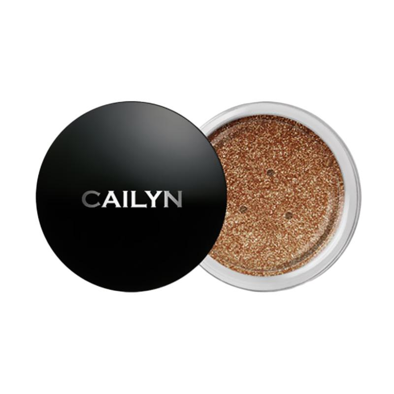Cailyn Mineral Mineral Eye Shadow - 09 Copper Sand