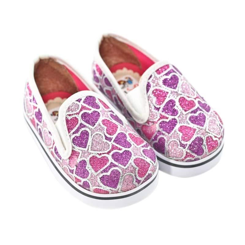 https://www.static-src.com/wcsstore/Indraprastha/images/catalog/full//928/holise_holise-544108-selena-barbie-sepatu-bayi---pink_full05.jpg