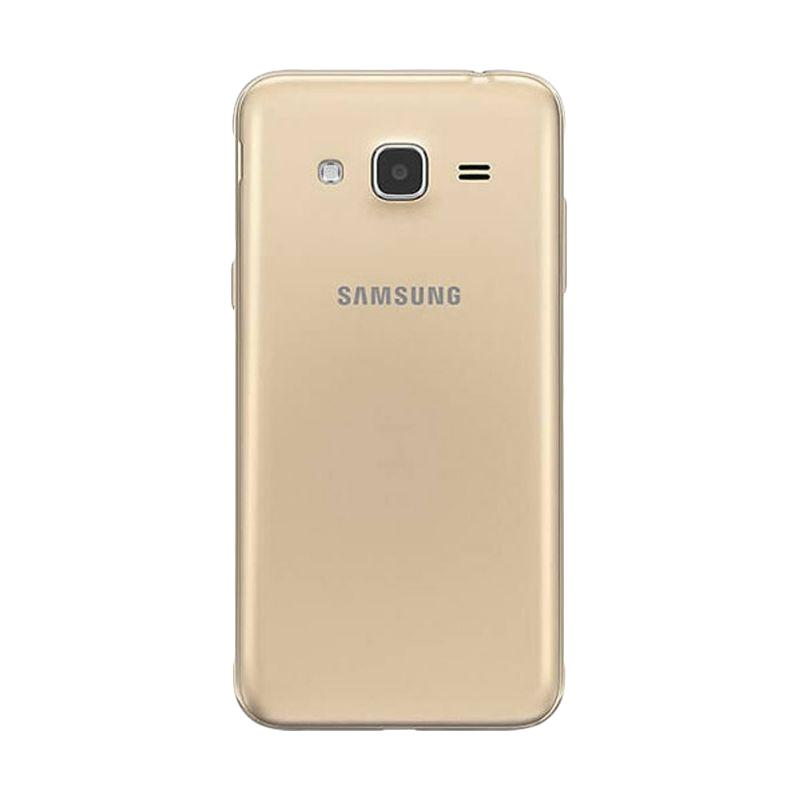 https://www.static-src.com/wcsstore/Indraprastha/images/catalog/full//928/samsung_samsung-galaxy-j3-2016-smartphone---gold_full06.jpg