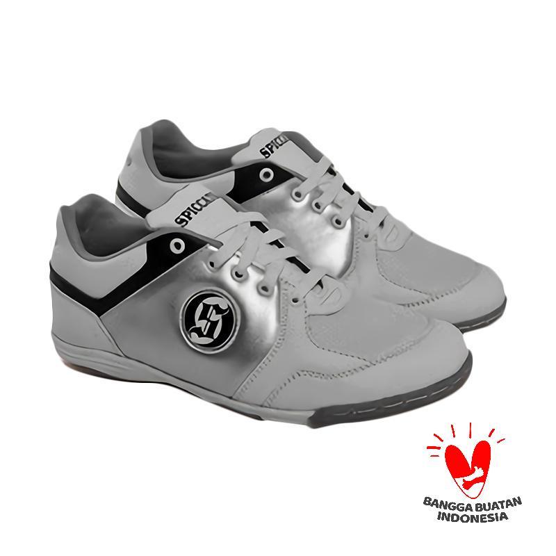 Spiccato SP 528.13 Sepatu Sneakers Pria