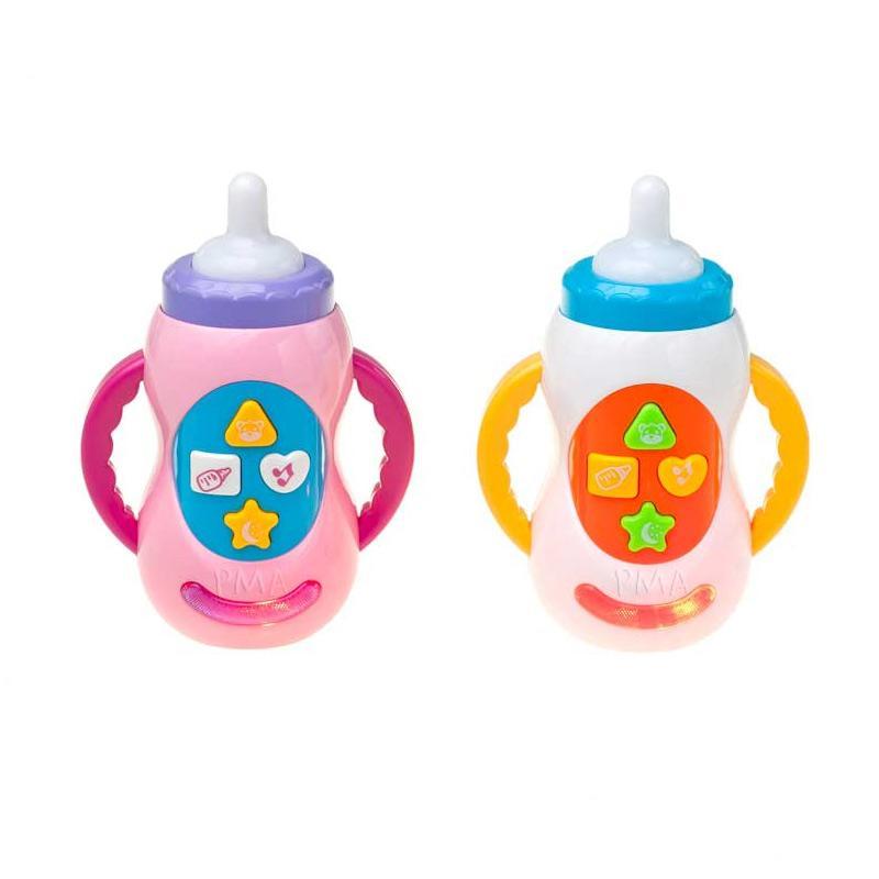 harga PMA Feeding Bottle Mainan Bayi Blibli.com