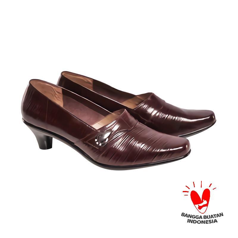 Spiccato SP.508.08 Sepatu Formal Wanita