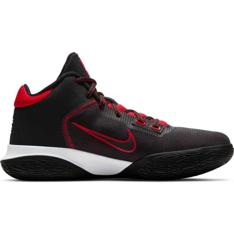 NIKE Men Basketball Kyrie Flytrap IV Ep Sepatu Basket Pria