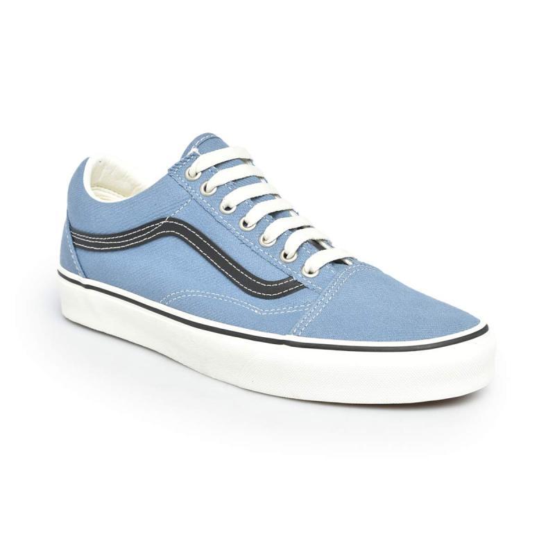 Vans Old Skool Earth Sepatu Sneaker Pria