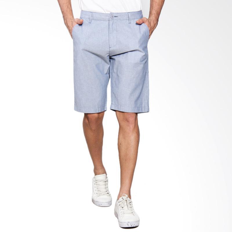 Greenlight Men Pants - Grey 202061714