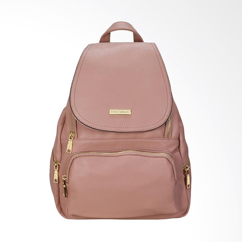 Palomino Kushi Women Backpack - Salem