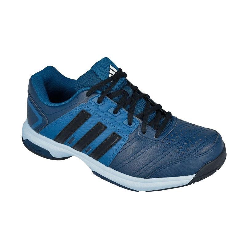adidas Barricade Approach Sepatu Tennis AQ2280