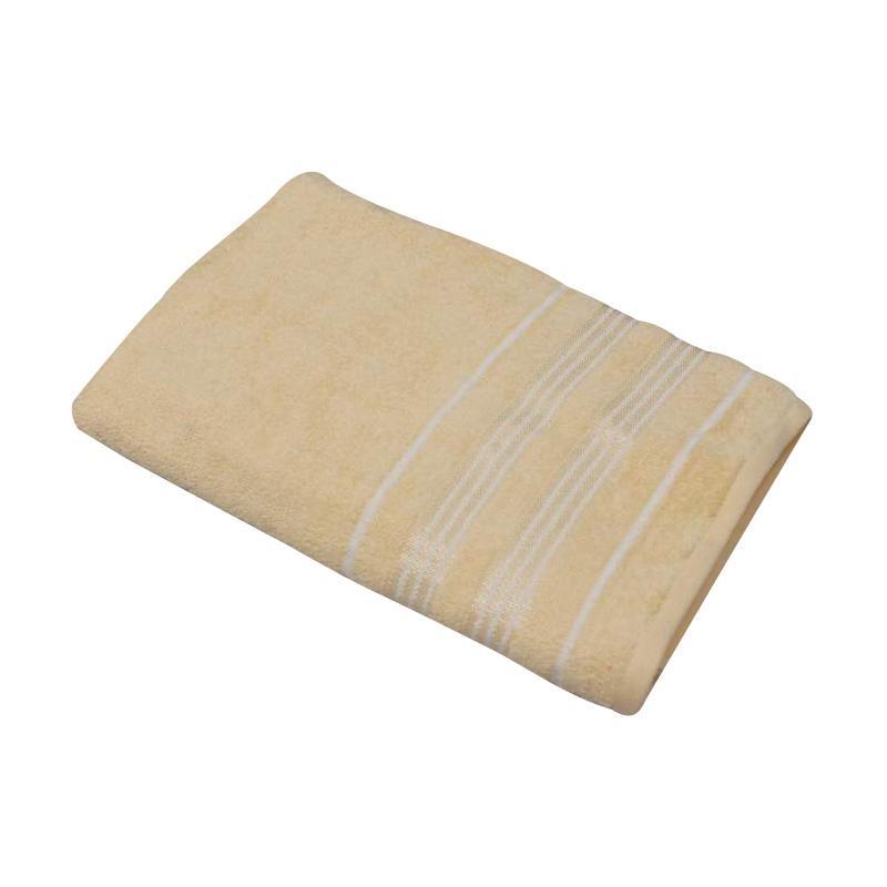 Merah Putih Handuk Mandi - Salem [70x135 cm]