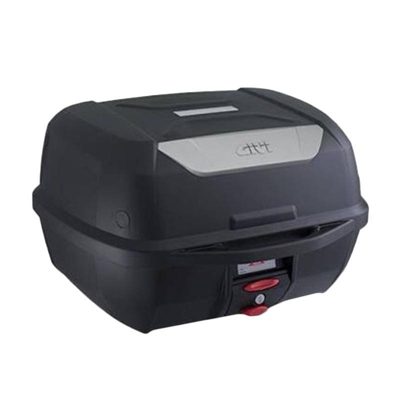 Jual Box Motor Berkualitas, Harga Terjangkau | Blibli.com Box Motor on