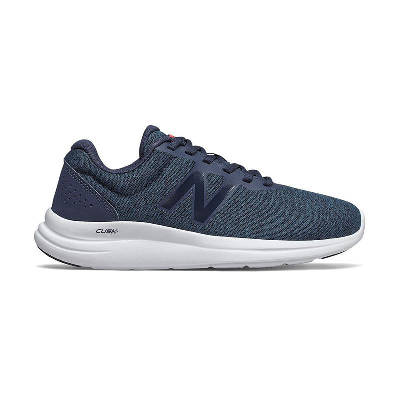 New Balance Women 430 V1 Shoes [NEWWE430RN1]