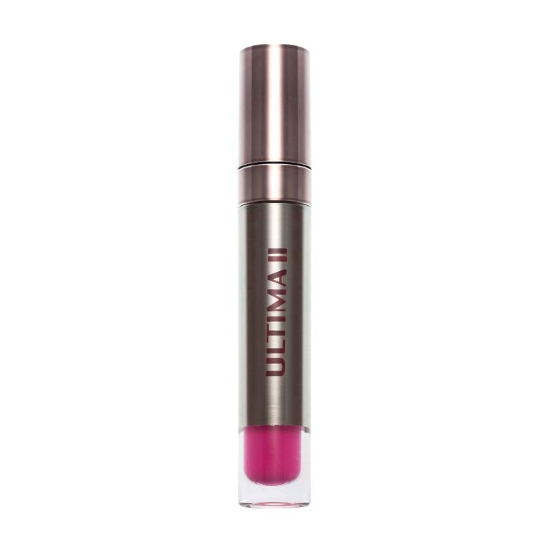 Ultima II Wonderwear Liquid Posh Fix Lipstick - Sizzling [4.2 mL]