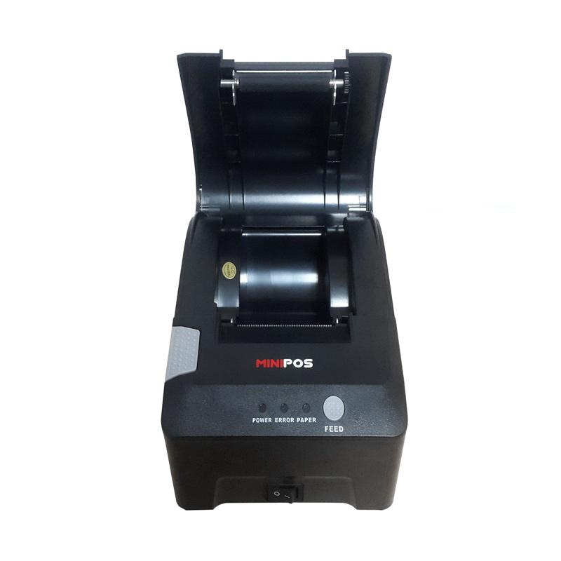 Minipos MP-RP58L Thermal Printer