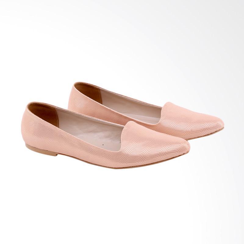 Garucci GPM 6173 Slip On Shoes Wanita