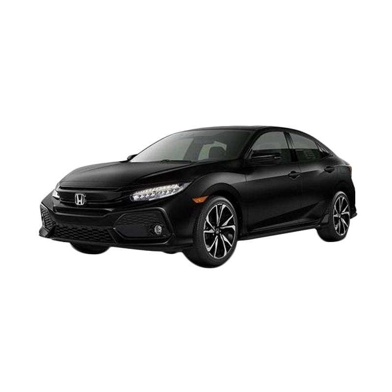 https://www.static-src.com/wcsstore/Indraprastha/images/catalog/full//93/MTA-1282755/honda_honda-all-new-civic-1-5l-s-hatchback-turbo-mobil---black-crystal-metallic_full02.jpg