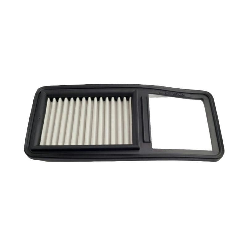 harga Ferrox Filter Udara Mobil for Toyota Agya Blibli.com