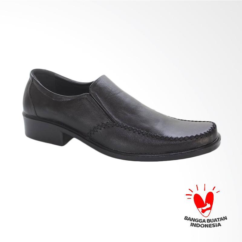 Grutty Sepatu Formal Pria GR 81008