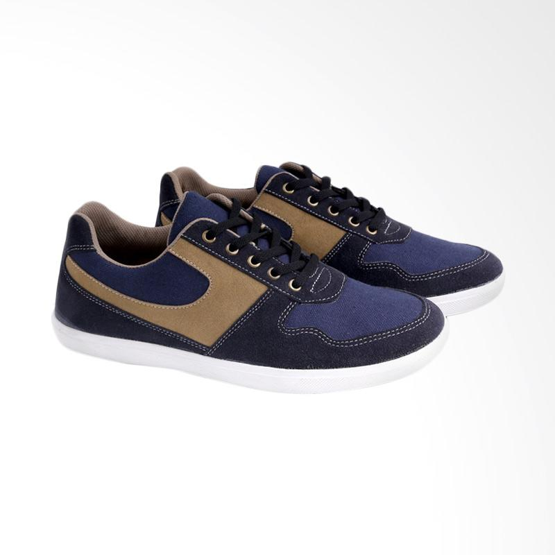 Garucci Sneakers Shoes GNA 1190