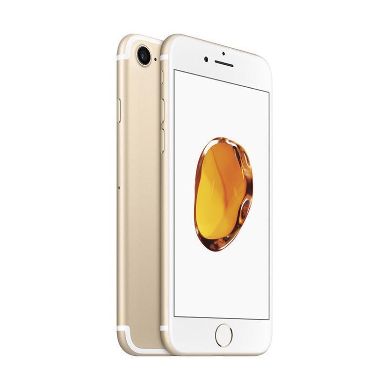 Apple iPhone 7 32 GB Smartphone - Gold