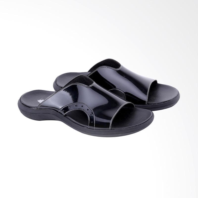 Garucci Sandal Pria GJB 3102