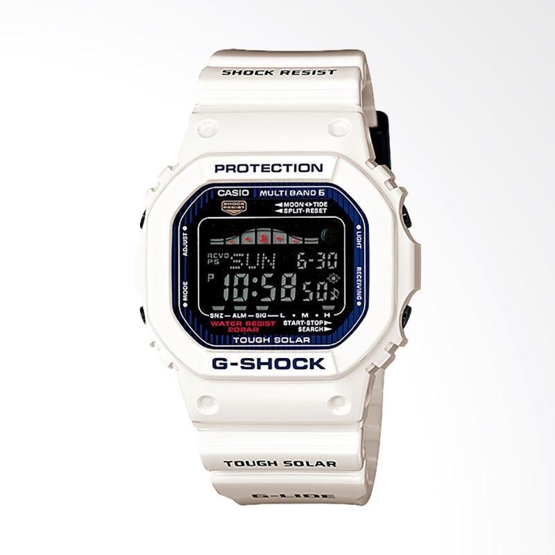 CASIO G-Shock Jam Tangan Pria GWX-5600C-7JF