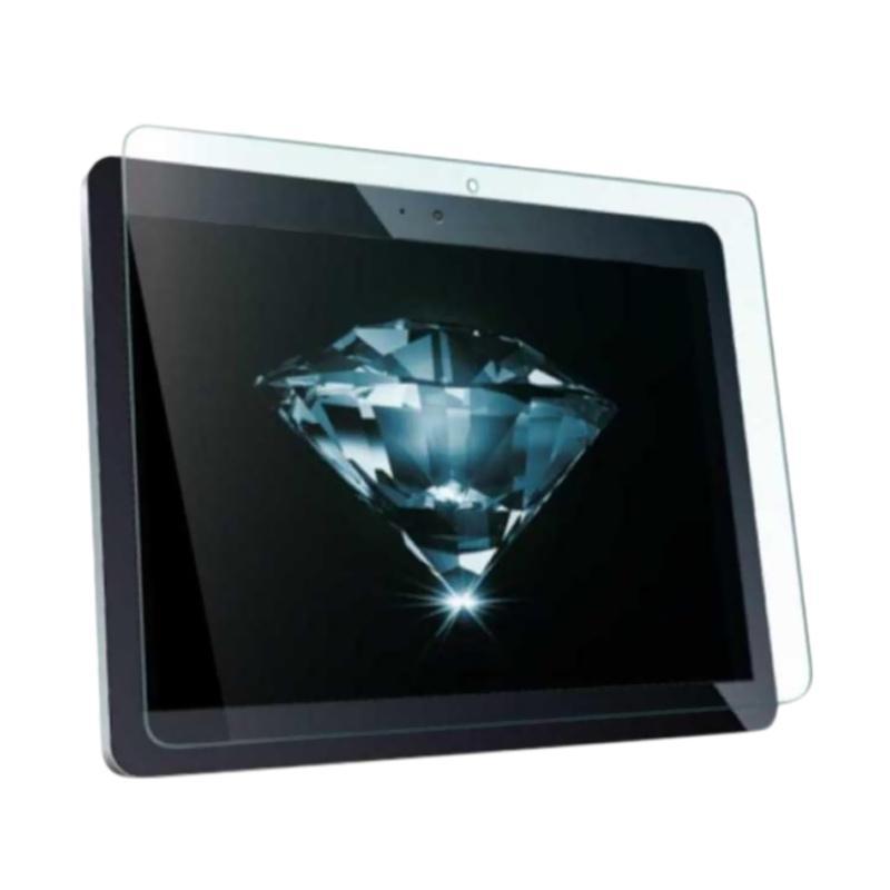 harga OEM Tempered Glass Screen Protector for Lenovo Tab 3 YOGA 8.0 Inch Blibli.com