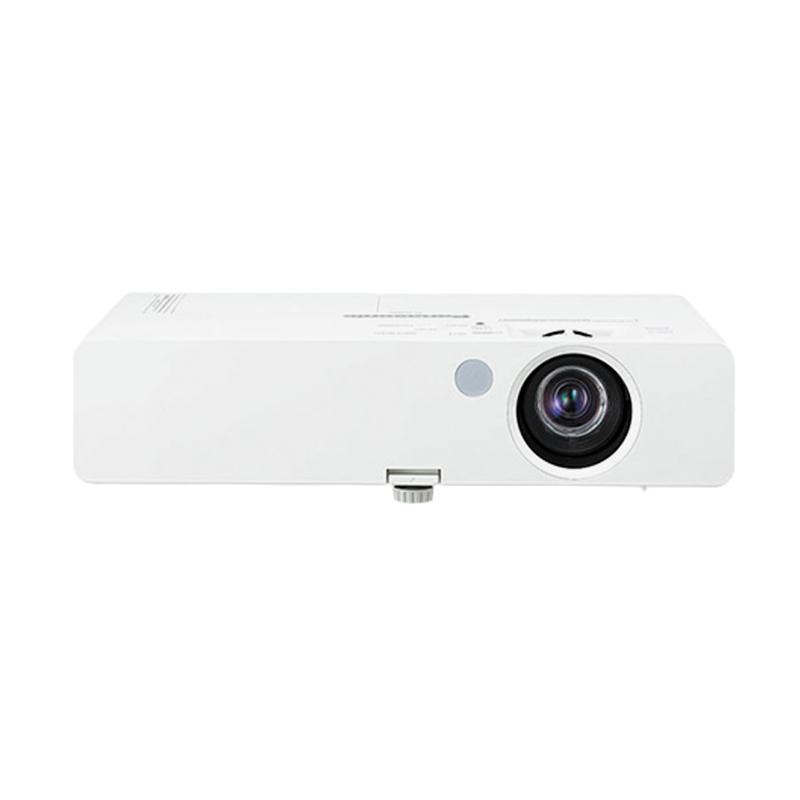 Panasonic PT-SX320A Projector - Putih