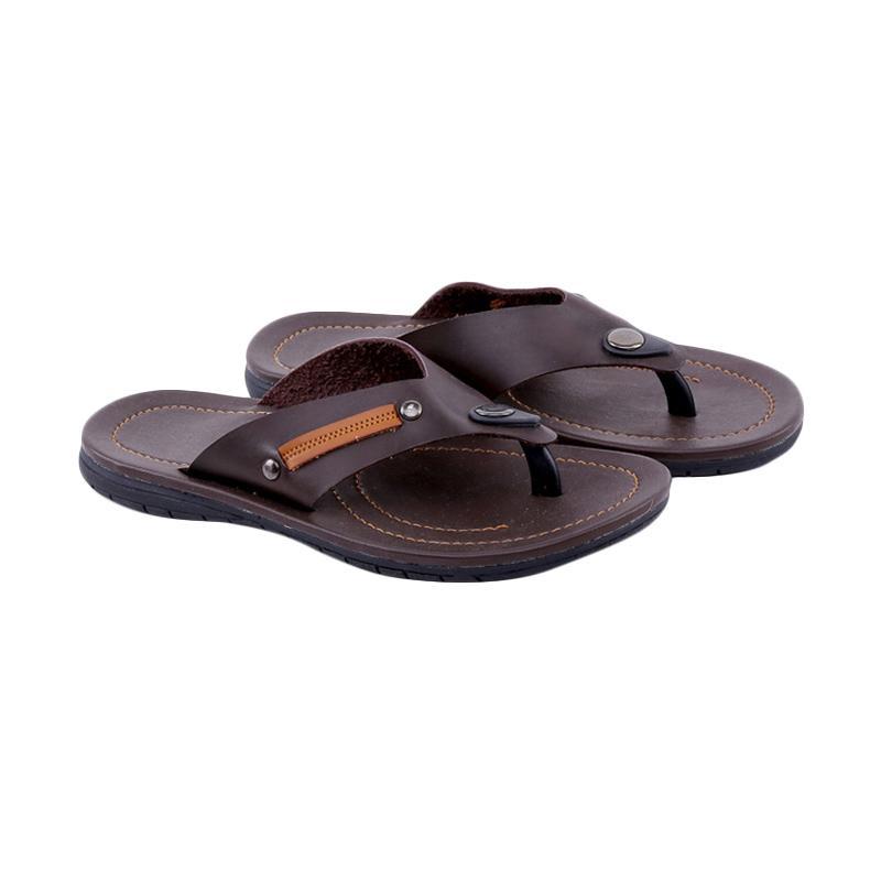 Garucci GCI 9108 Sandal Kasual Anak Laki Laki