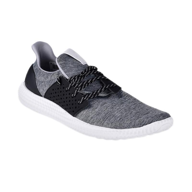 adidas Men Training Adidas Athletics 24/7 Trainer Shoes Sepatu Olahraga Pria [S80982]