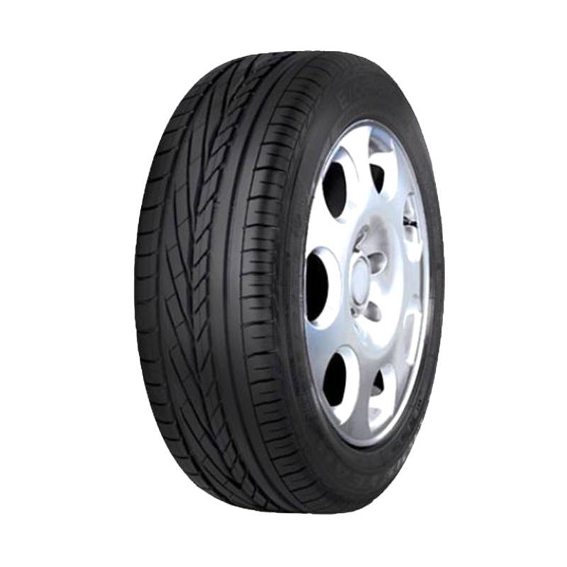 Goodyear Excellence 185/55 R16 83H Ban Mobil