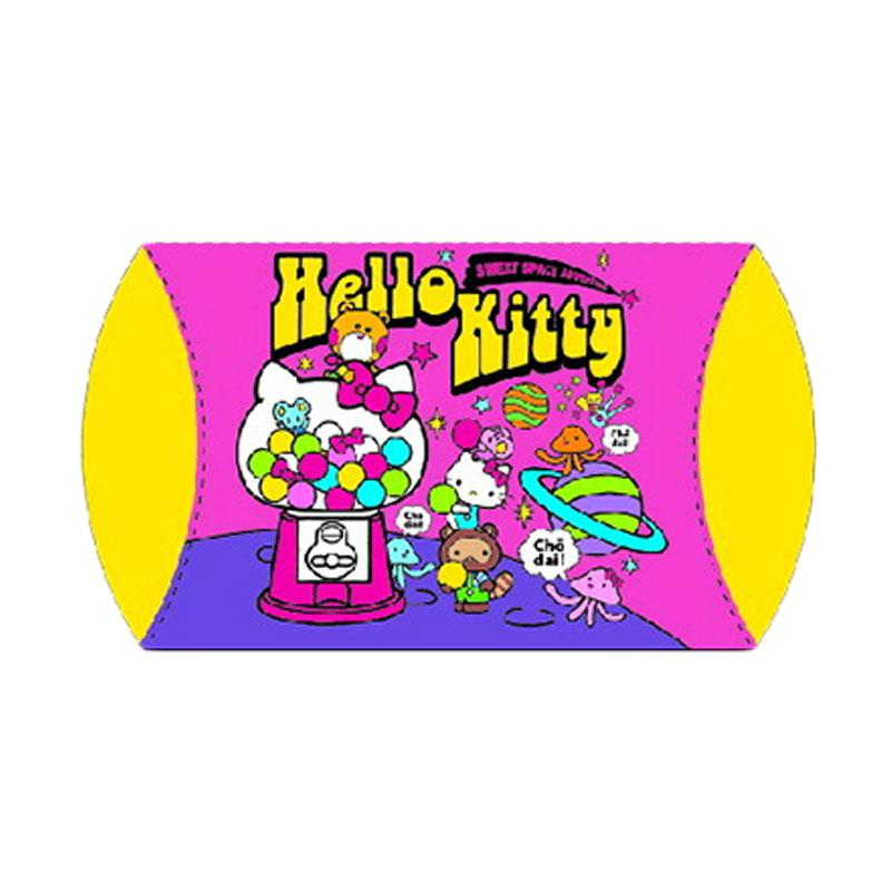Buy 1 Get 1 - Something Sweet BX1609-KT003 Sweet Space Adventure Gift Box Sanrio [Small]
