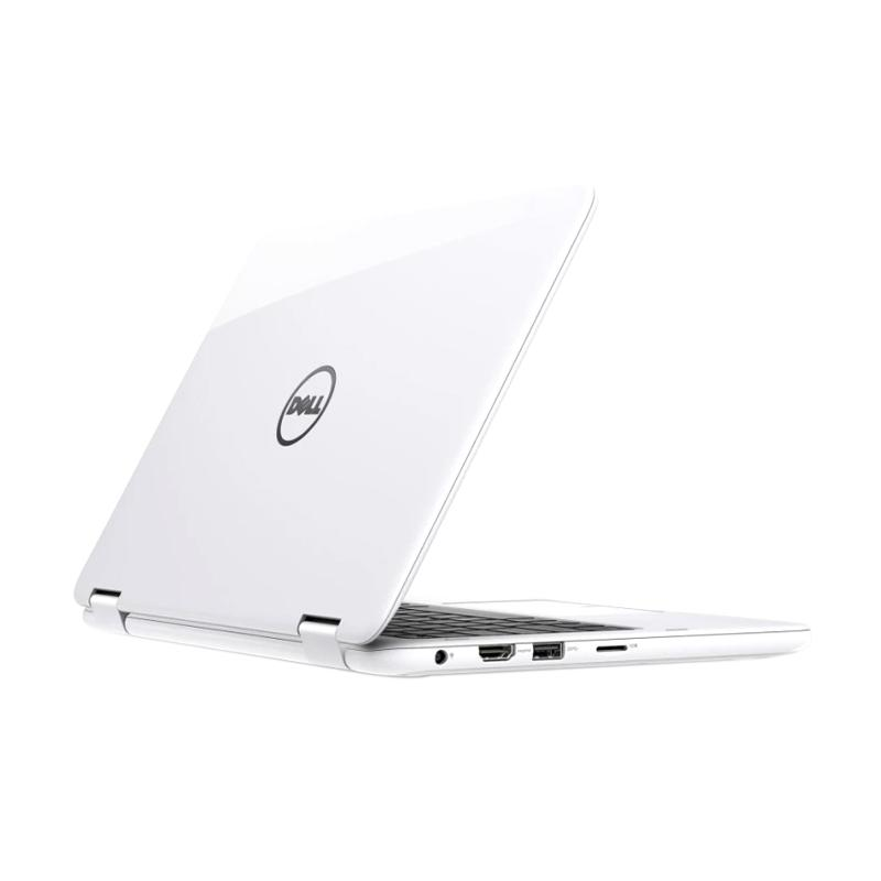 https://www.static-src.com/wcsstore/Indraprastha/images/catalog/full//93/MTA-1454826/dell_dell-inspiron-15-5567-gamora-gaming-notebook---white--15-6-i5-7200u-8gb-1tb-w10-_full03.jpg