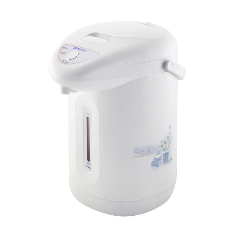 Denpoo DEP-831VT Electro Thermos Pot