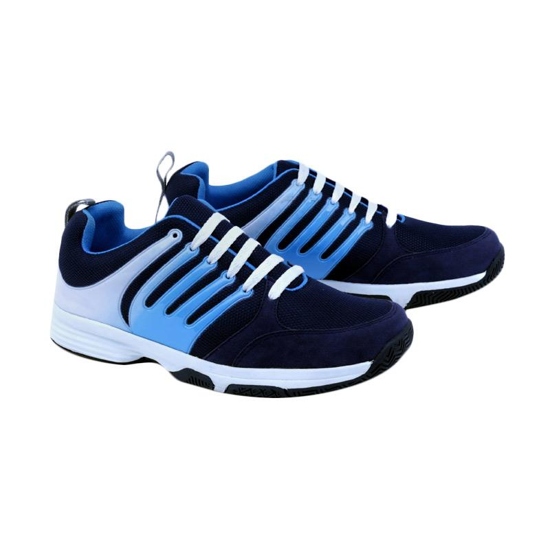 Garsel Running Shoes Sepatu Lari Pria [GLT 7000]