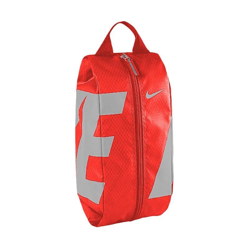 Nike Team Training Shoes Bag Tas Sepatu Olahraga [BA4926 664]