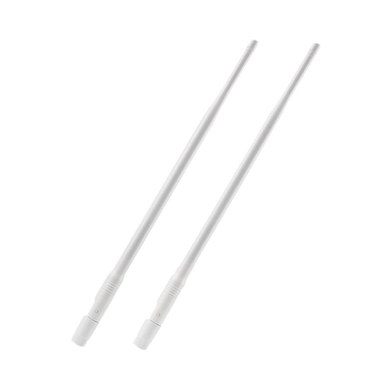 harga TOTOLINK A011 Omni Directional Antenna [2.4G/ 11dBi] Blibli.com