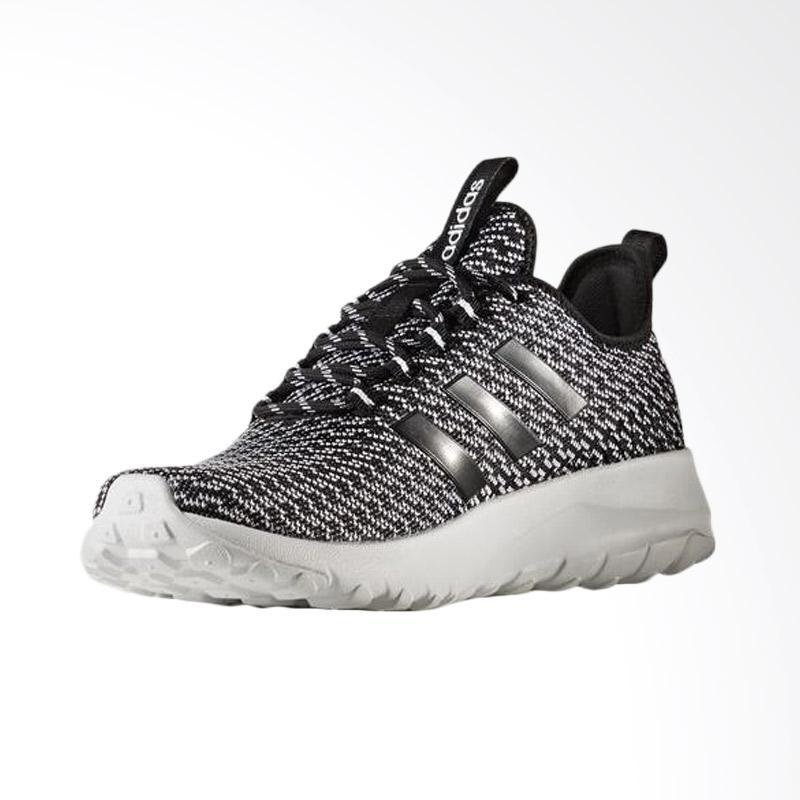Jual Sepatu Adidas Original Branded Terbaru 2019  c51a3dd278