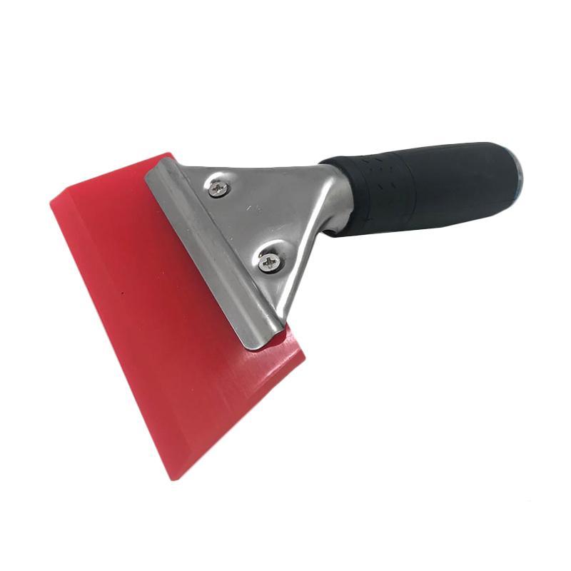 https://www.static-src.com/wcsstore/Indraprastha/images/catalog/full//93/MTA-1476723/r4_r4-alat-bantu-pemasangan-kaca-film-dan-stiker---merah_full02.jpg