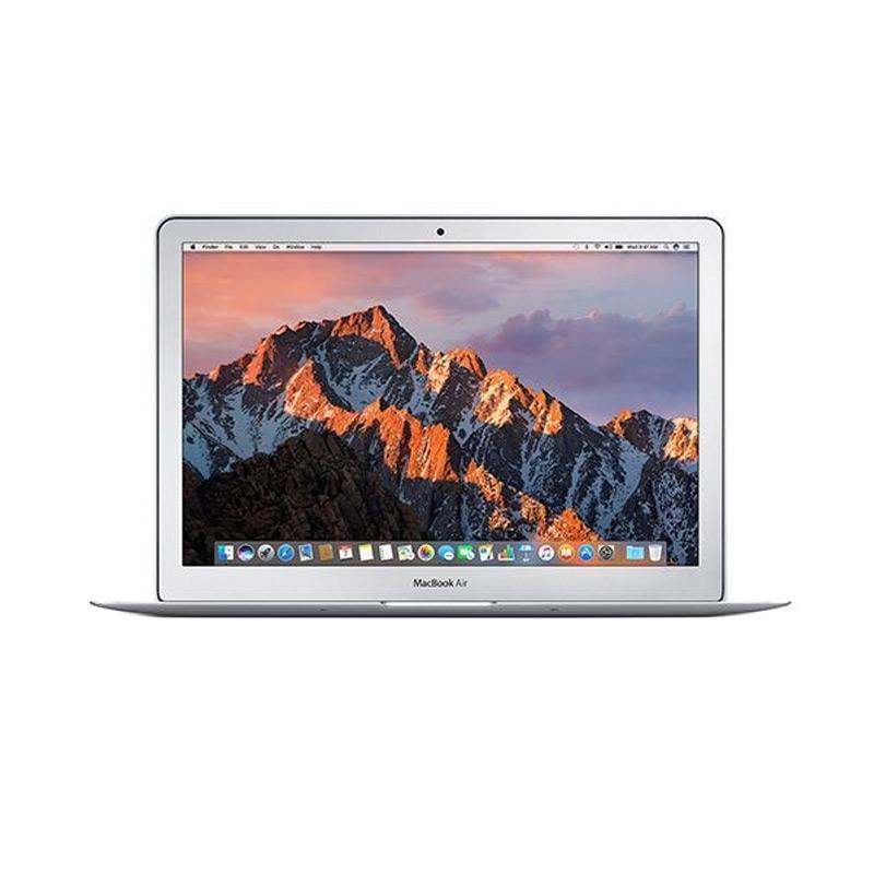 harga Apple Macbook Air MQD32 - Inter [Core i5/8GB/128GB/13