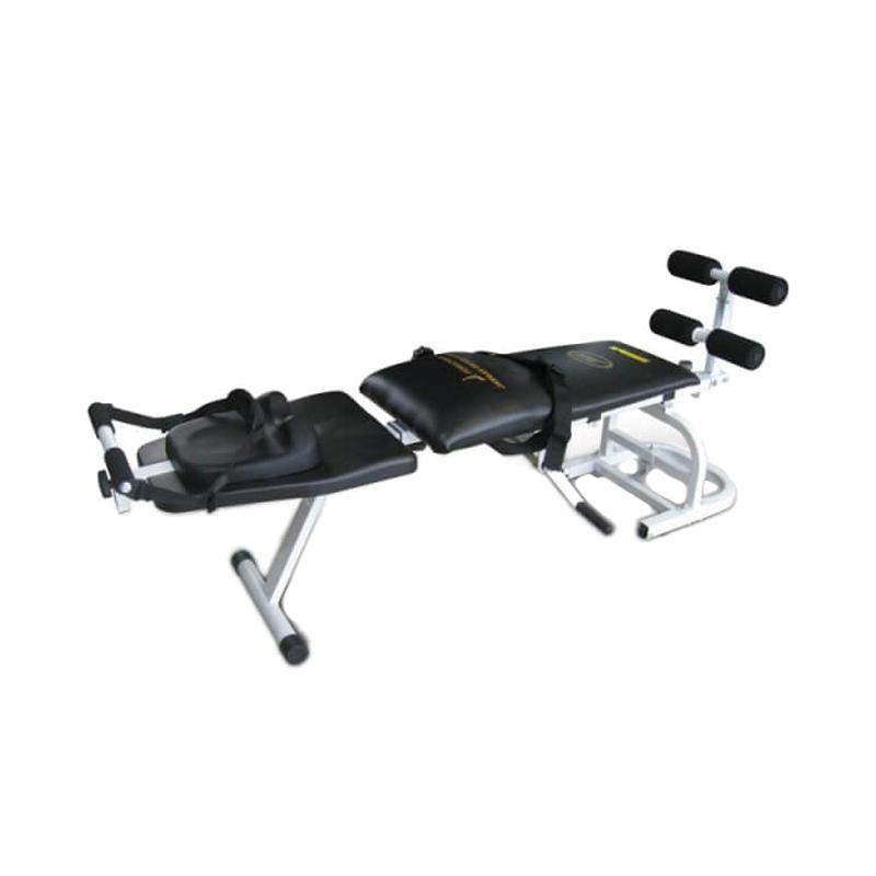 harga JACO Alat Peninggi Badan Therapy Bed Blibli.com