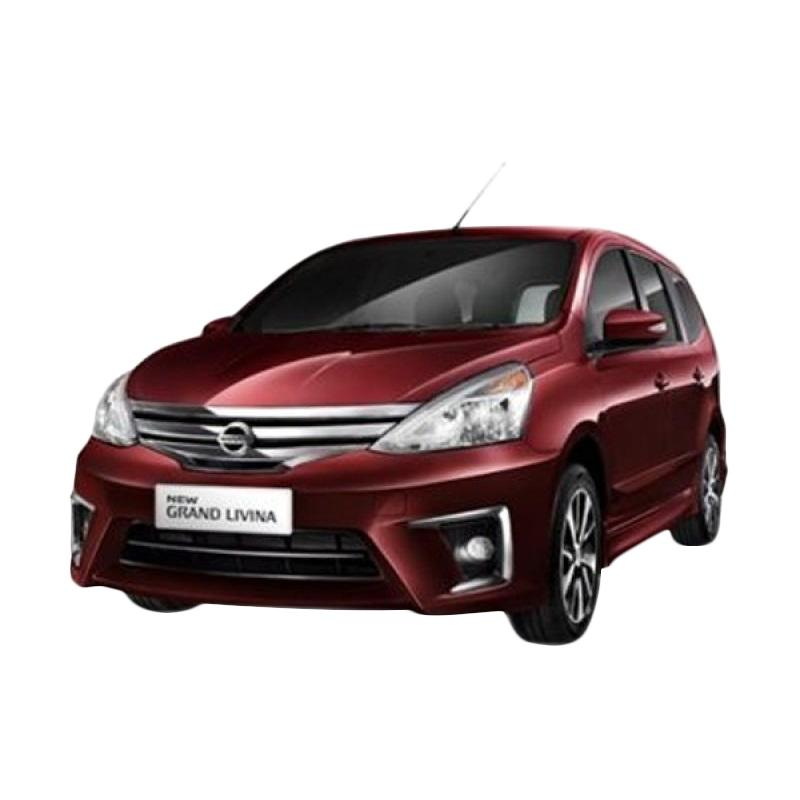 https://www.static-src.com/wcsstore/Indraprastha/images/catalog/full//93/MTA-1502687/nissan_nissan-all-new-grand-livina-1-5-xv-hws-mobil---dark-red-metallic--otr-bandung-_full02.jpg