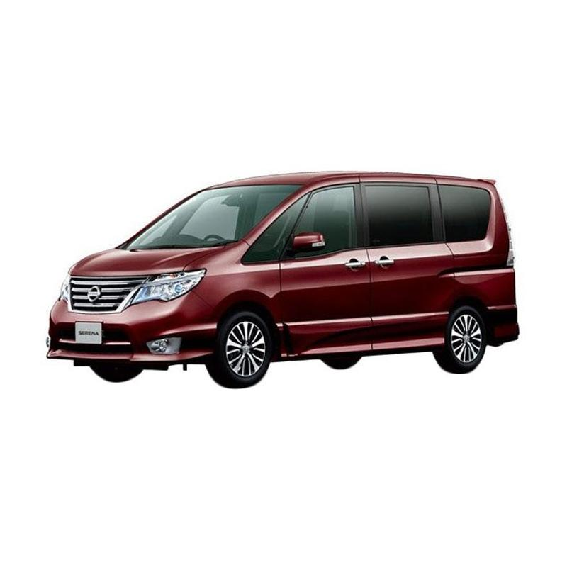 https://www.static-src.com/wcsstore/Indraprastha/images/catalog/full//93/MTA-1504099/nissan_nissan-all-new-serena-2-0-x-a-t-mobil---scarlet-red--otr-bandung-_full02.jpg