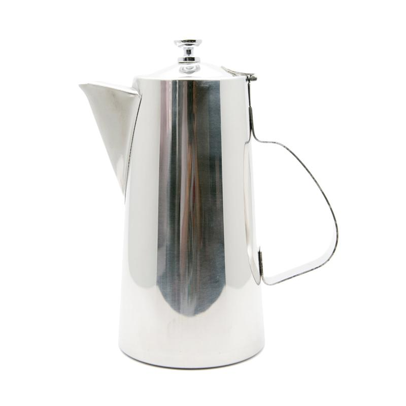HAN H016A Stainless Teko Pitcher - Silver [2 L]
