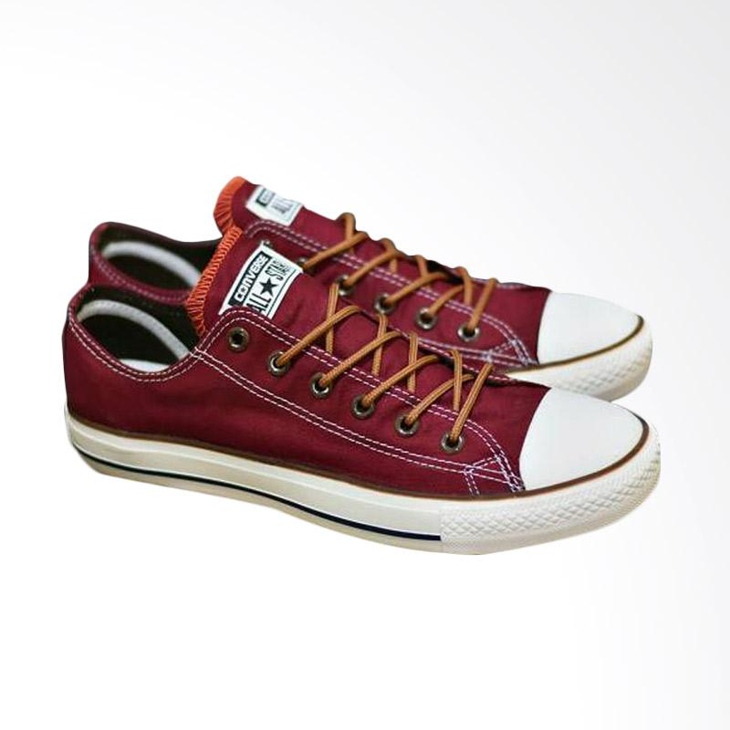 harga HARGA TERMURAH ? Converse Classic All Star Sepatu Sneakers Pria Blibli.com