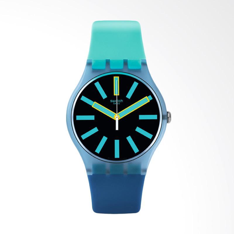 Swatch Jam Tangan Pria [SUOS105]