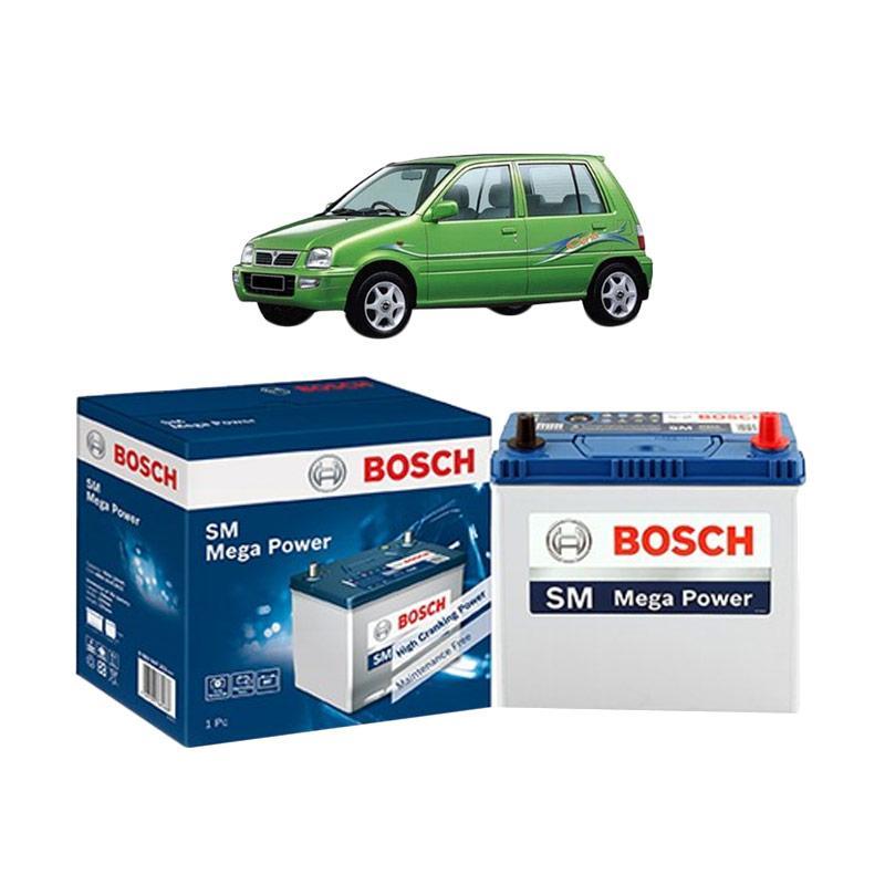 harga Bosch 40B19L-NS40ZL 35Ah CCA330 Aki Kering Mobil for Daihatsu Ceria [Area Jakarta] Blibli.com