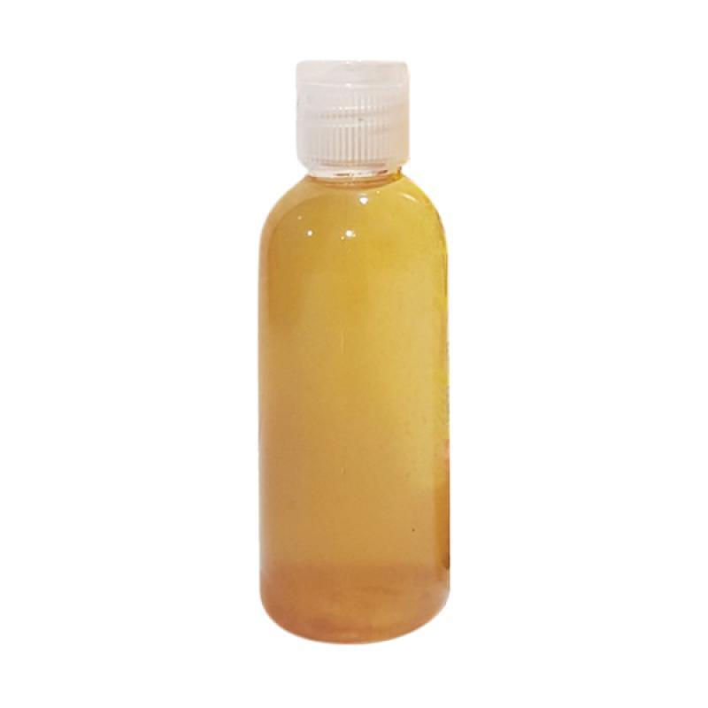 harga Bragg Apple Cider Vinegar Share Bottle [60 mL] Blibli.com