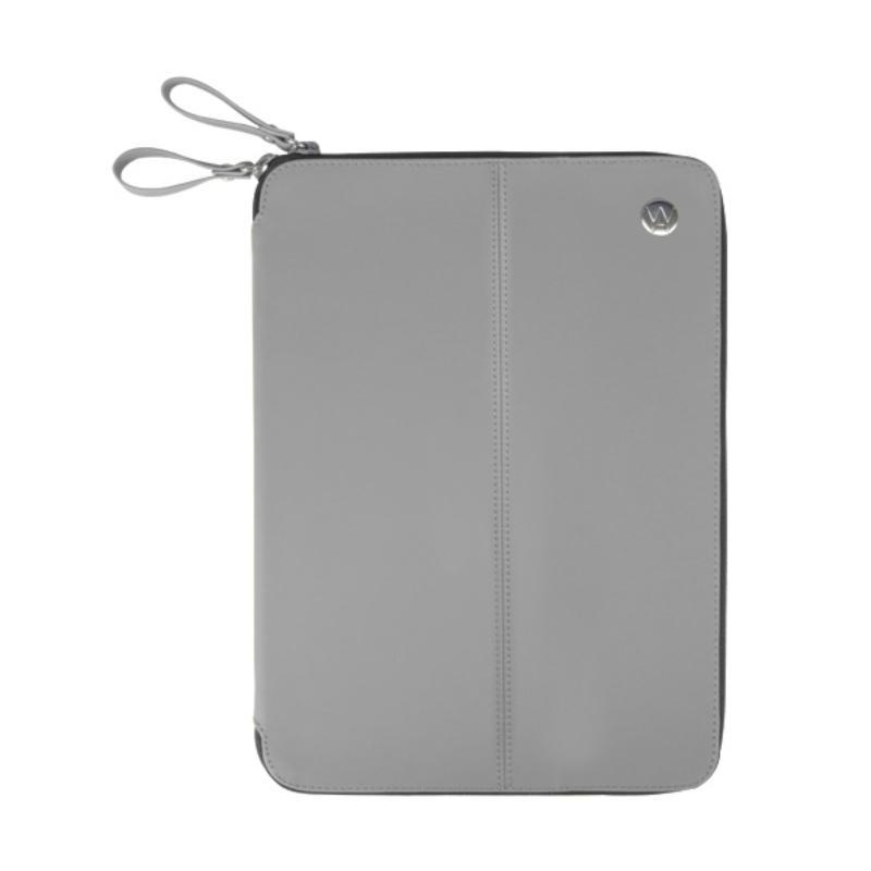 harga Capdase Walk On Water Drop Off Casing for Apple iPad Air 2 Blibli.com