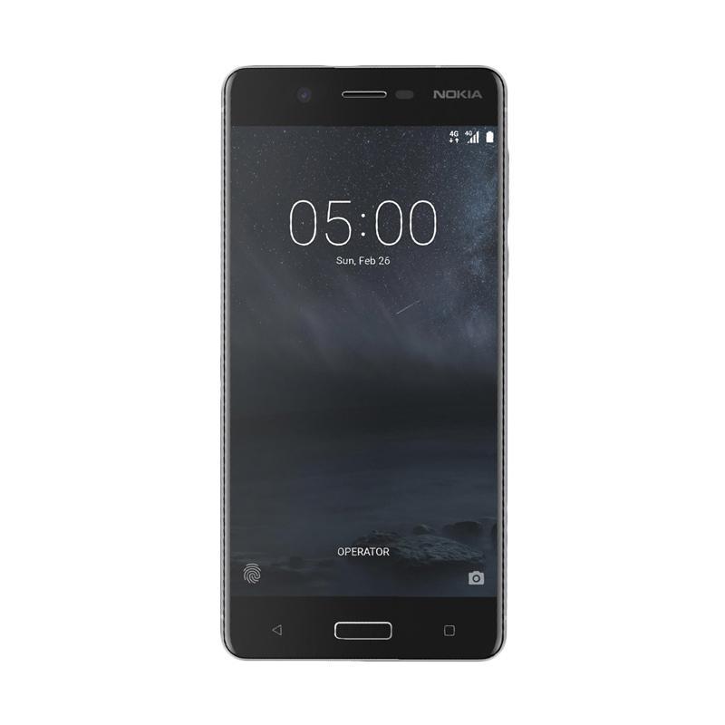 https://www.static-src.com/wcsstore/Indraprastha/images/catalog/full//93/MTA-1609075/nokia_nokia-5-3gb-16gb-lte-smartphone---silver_full05.jpg