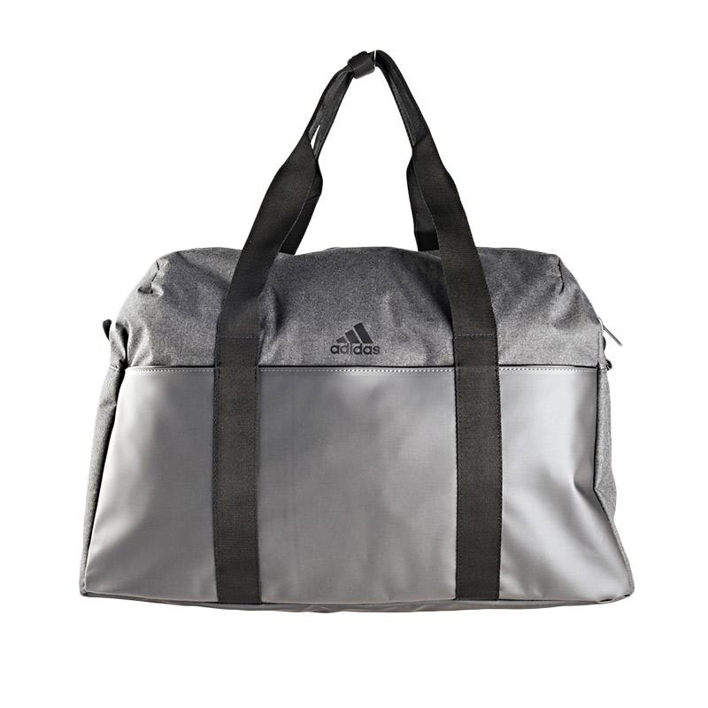 adidas Women Training ID Duffel Bag